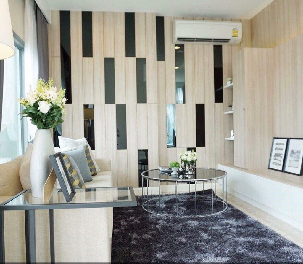 Bonanzabuilt-Portfolio-interior16-3