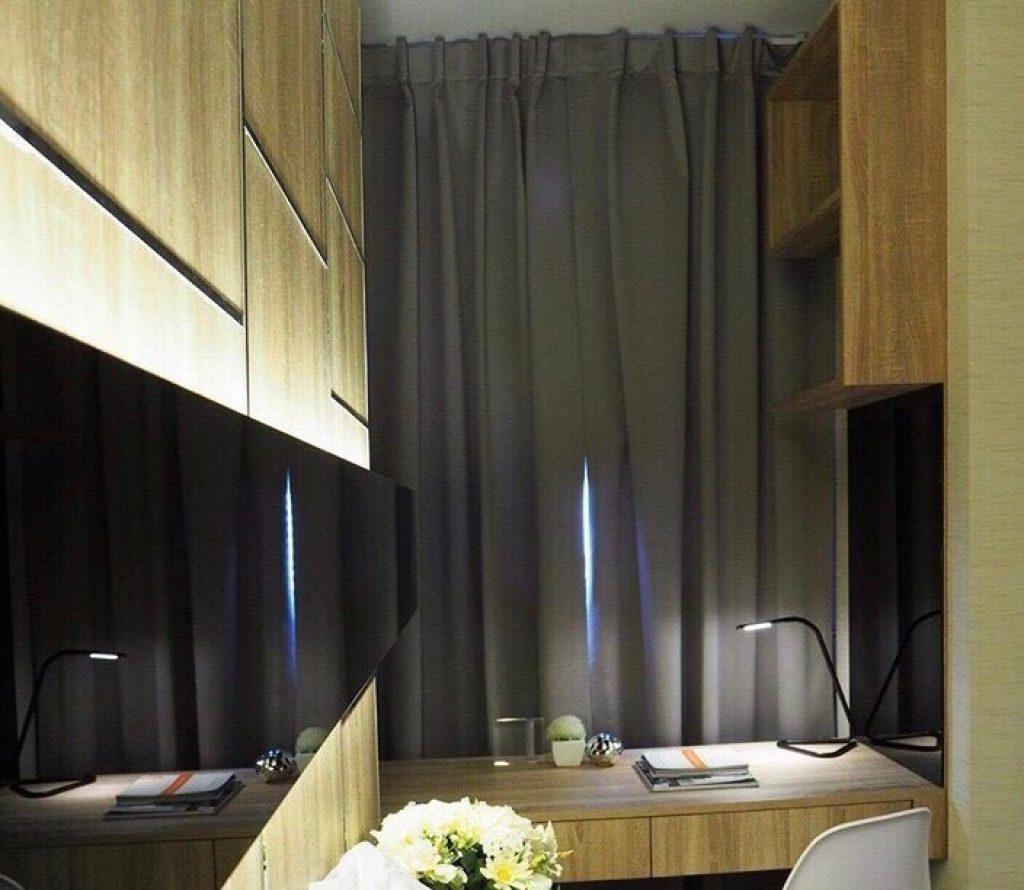 Bonanzabuilt-Portfolio-interior16-5