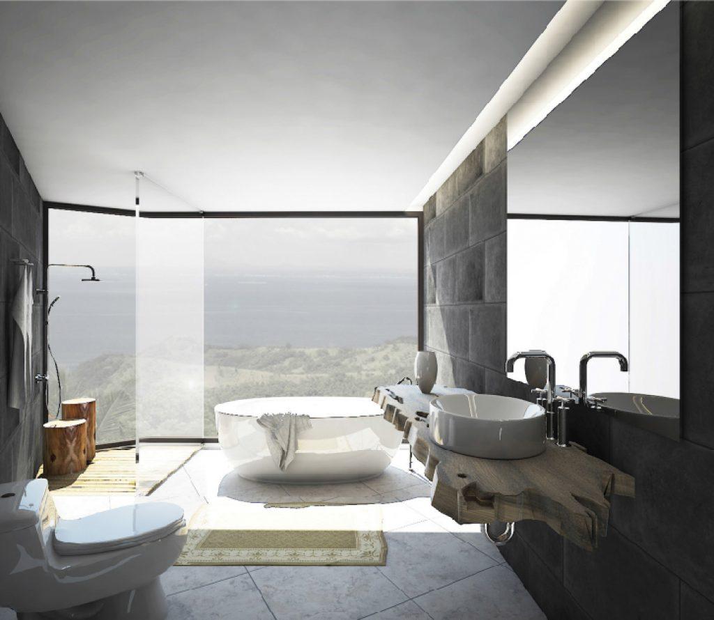 Bonanzabuilt-Portfolio-interior18-1