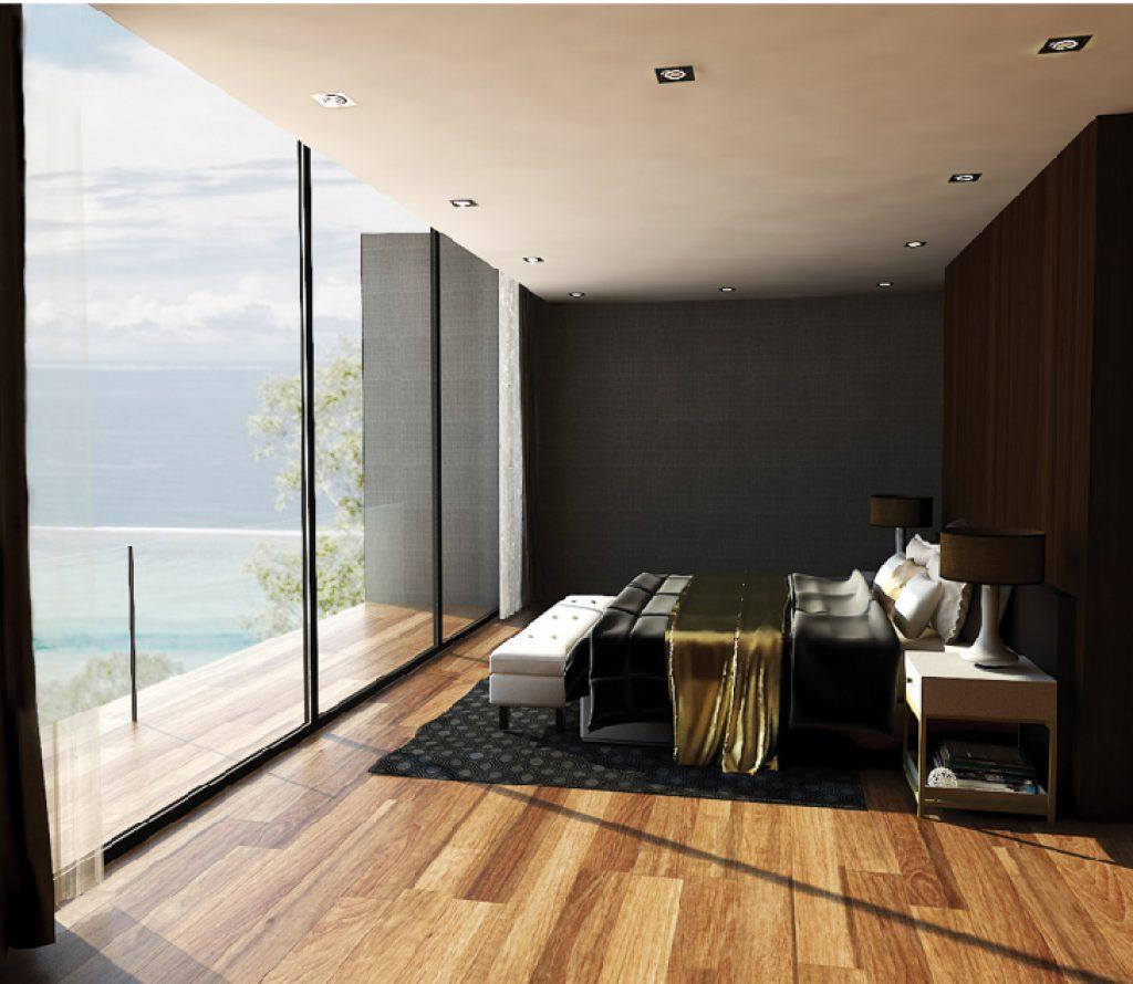 Bonanzabuilt-Portfolio-interior18-3
