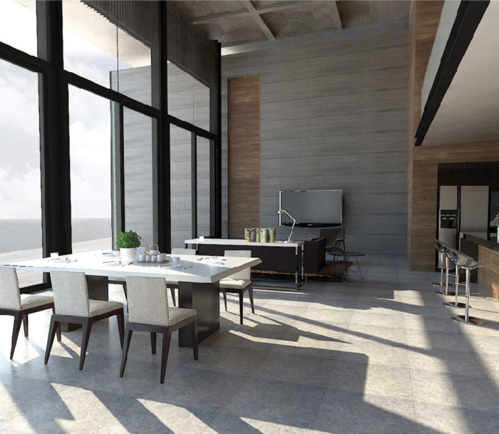 Bonanzabuilt-Portfolio-interior18