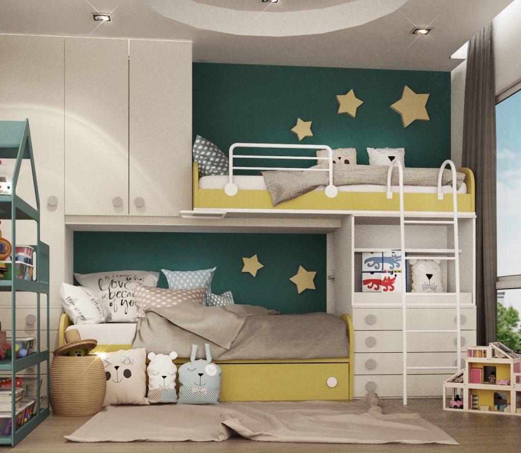 Bonanzabuilt-Portfolio-interior2-4