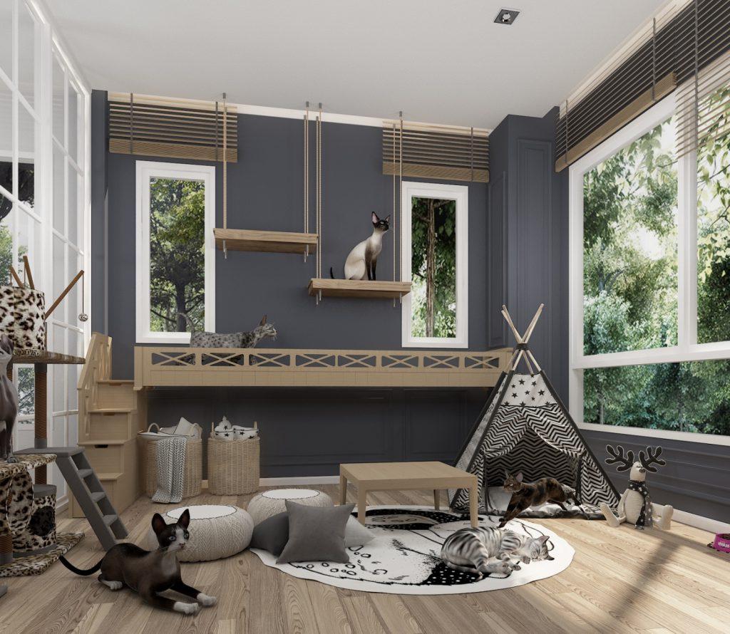 Bonanzabuilt-Portfolio-interior3-4