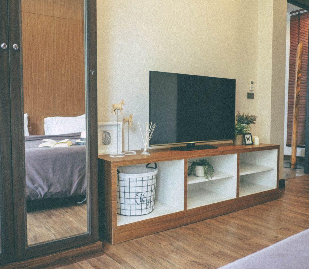 Bonanzabuilt-Portfolio-interior7-1