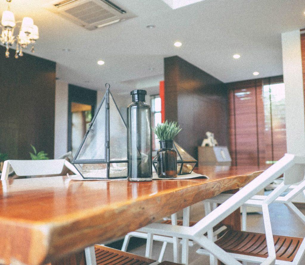 Bonanzabuilt-Portfolio-interior7-5