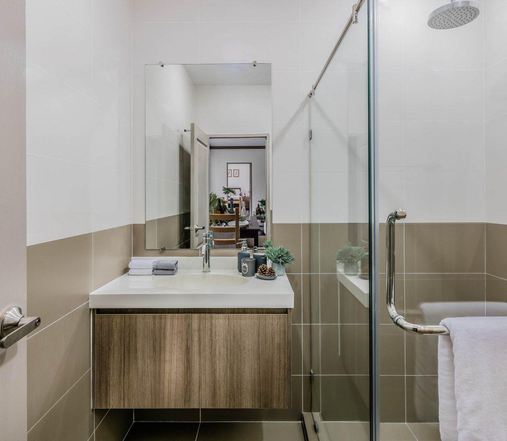 Bonanzabuilt-Portfolio-interior9-2
