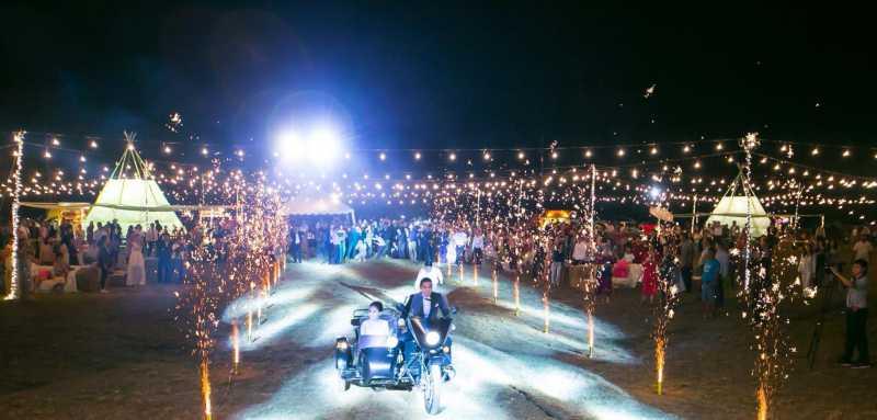 ParcoHotelkhaoyai_weddings_01