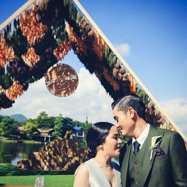 ParcoHotelkhaoyai_weddings_02