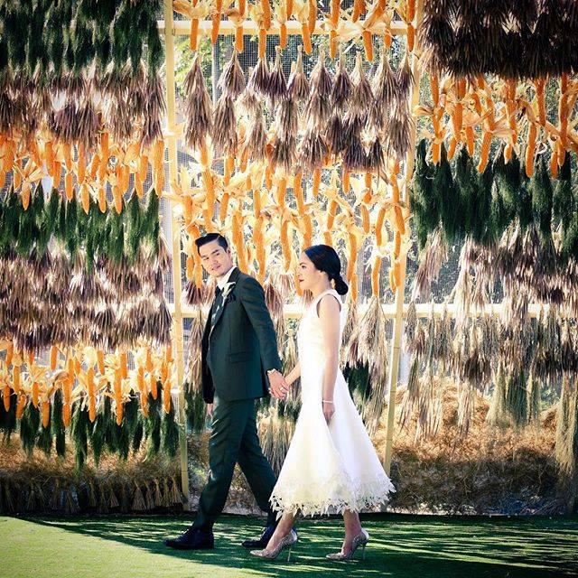 ParcoHotelkhaoyai_weddings_03