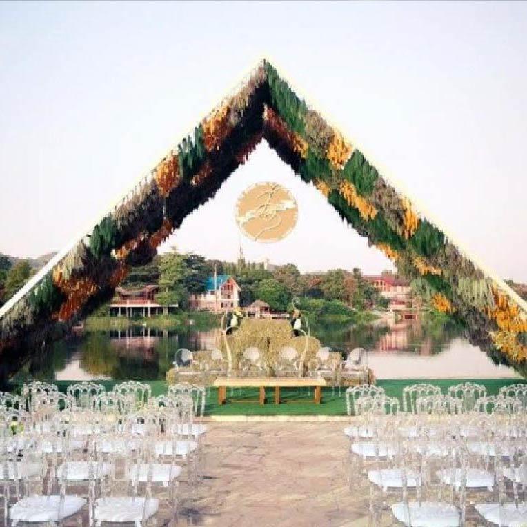 ParcoHotelkhaoyai_weddings_04