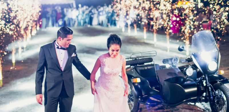 ParcoHotelkhaoyai_weddings_05