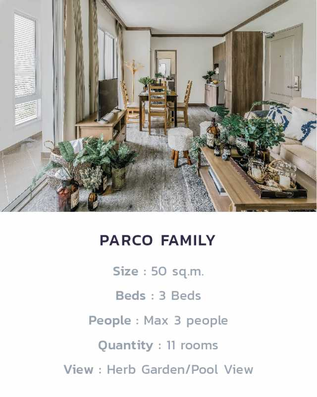 Parcohotelkhaoyai_roomtype-parco family