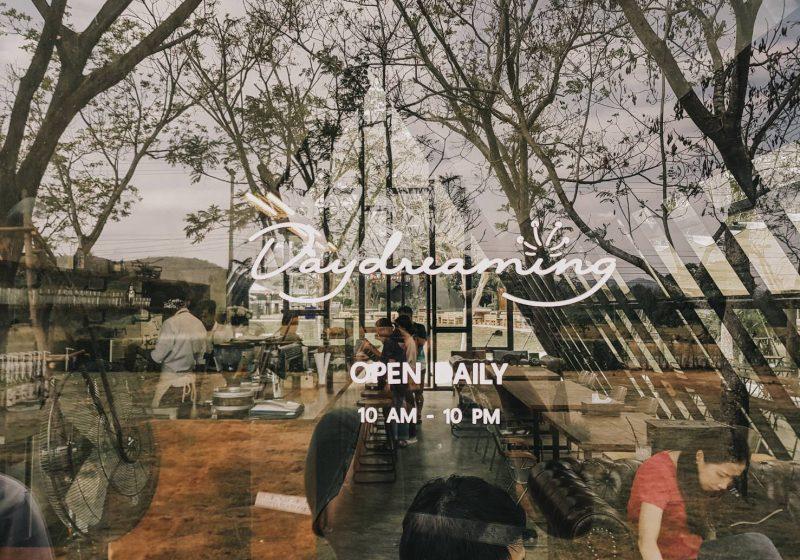 Parco hotel khaoyai_dining_15