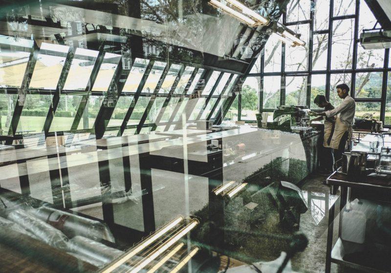 Parco hotel khaoyai_dining_17
